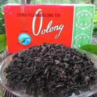 Jual China Fujian Oolong Tea Murah