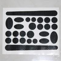 harga Bc06 Sticker Pelindung Protector Frame Sepeda Carbon Bmx Mtb Tokopedia.com