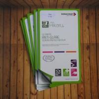harga Vivo Y15 Anti Gores - Anti Glare Screen Protector Tokopedia.com