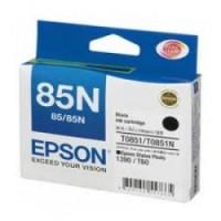 EPSON 85N Black