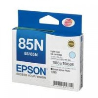 EPSON 85N Light Cyan