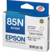 EPSON 85N Light Magenta