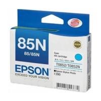 EPSON 85N Cyan