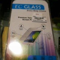 Tempered Glass Nokia Lumia 930