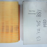 Air Filter Saringan Udara BMW 318i E30 E36 M40 suku cadang spare parts