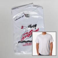 harga Kaos Oblong Swan Tokopedia.com