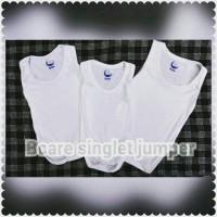 Jual BCare unisex singlet jumper kualitas terbaik premium Murah