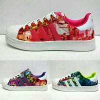 Jual adidas superstar supercolor cek harga di PriceArea.com eea1f7cd46