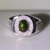 Jual Batu Black Opal Kalimaya Natural Asli   340701 045a1e64 170c 43bf 8edb b058f77ef0aa