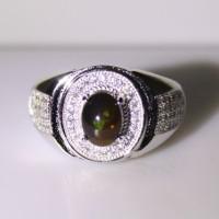 Jual Batu Black Opal Kalimaya Natural Asli   340701 bb4f0f28 db15 4959 ab3e 7a5876bb948c