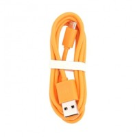 harga Xiaomimi Micro Usb To Usb Cable For Smartphone - Warna Orange Tokopedia.com