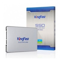 SSD | Kingfast SSD F6 60GB