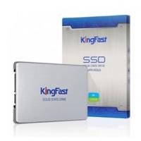 SSD | Kingfast SSD F9 512GB