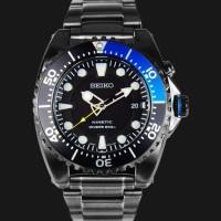 Seiko Kinetic Divers 200M SKA579P1