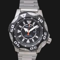 Seiko Automatic Divers SKZ283K1
