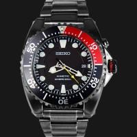 Seiko Kinetic Divers 200M SKA577P1
