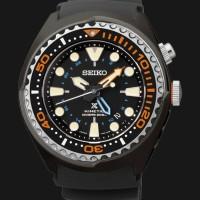 Seiko Prospex SUN023P1