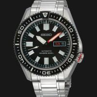 Seiko Automatic Divers 200M SKZ325K1