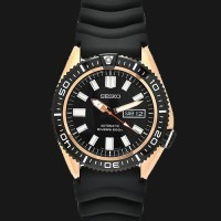 Seiko Automatic Divers 200M SKZ330K1