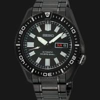 Seiko Automatic Divers 200M SKZ329