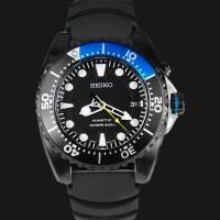 Seiko Kinetic Divers 200M SKA579P2