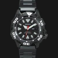 Seiko Automatic Divers 200M SKZ285K1