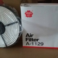 harga Air Filter Toyota Starlet'96 Up Tokopedia.com