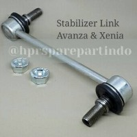 harga Stabilizer Link Avanza / Xenia Tokopedia.com