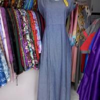 Dress semi jins
