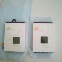 harga Baterai Maxtron Ip67-3 Tokopedia.com