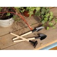 Mini Gardening Tools