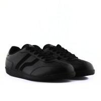 harga Piero Shoes London Bts Tokopedia.com