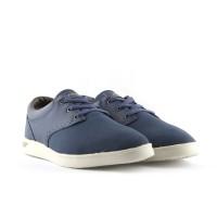 harga Piero Shoes Gunther Tokopedia.com