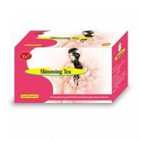 Wootekh Slimming Tea Sachet