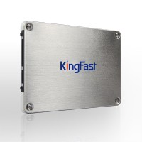 Kingfast F9 Series 512GB SATA3 SSD