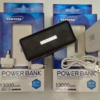 powerbank samsung 13000 mah