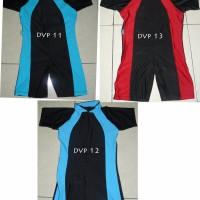 Baju renang anak diving sd-smp
