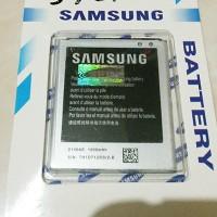 Battery / Baterai / Batrai /baterei Samsung Galaxy Ace3 S7270 / B100ae