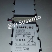 Baterai Samsung Galaxy TAB 2 10.1 / P5100 (Original 100%)