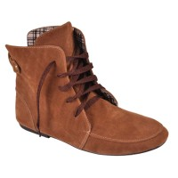 Harga sepatu boot wanita boots wanita sepatu boot wanita terbaru tnc 001 | WIKIPRICE INDONESIA