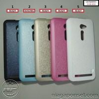 Huan Min Hard Case For Asus Zenfone 2 - 5 Inch