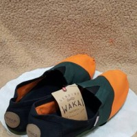 harga Sepatu Wakai Shoes Original Yamaoka Tokopedia.com