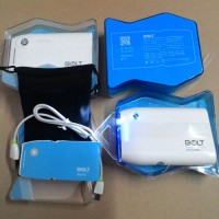 Power Bank BOLT Ocean Energy 9000mAh (Samsung Cell Original)