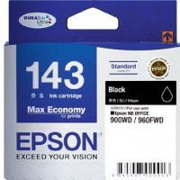 EPSON T143 Black