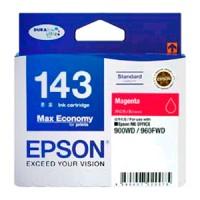 EPSON T143 Magenta