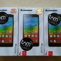 harga LENOVO A6000 PLUS RAM 2GB ROM 16GB GARANSI RESMI LENOVO 1 TAHUN Tokopedia.com