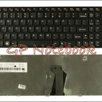 Keyboard Lenovo IdePad G580 G585 V580 V585 Z580 Z585 Series