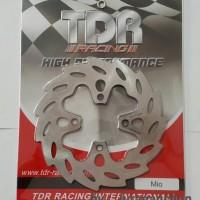 harga Mio Piringan Cakram Tdr (disc Rotor) Tokopedia.com