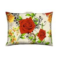 Natural Balmut - Beauty Rose