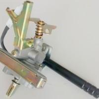 Tenno Ignition/Pemantik/Mesin Panggangan PGC-30-TR